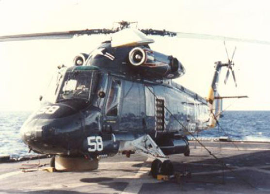 LAMPS-HELO-on-DECK