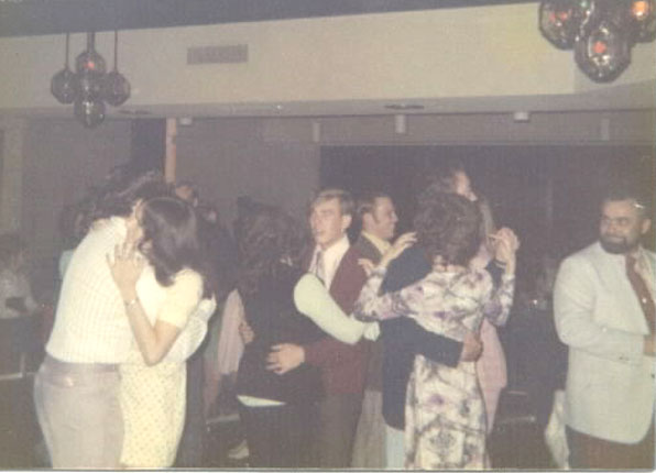 Ships-Party-1973-b