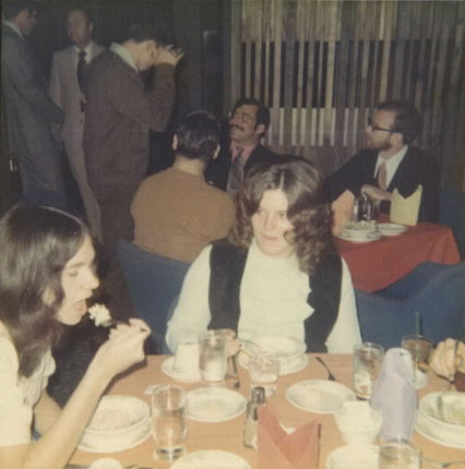 Ships-Party-1973