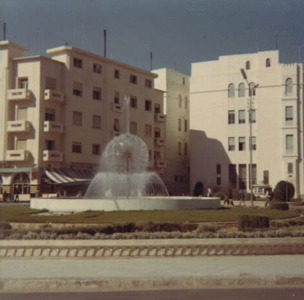fsax tunesia