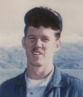 Bill Davis_88