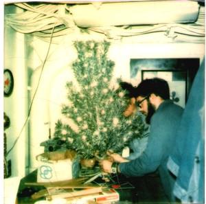 Christmas1973