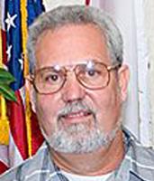 Larry McWhorter_05