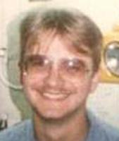 Michael Gandziarski_86
