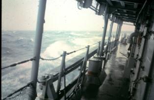 N. Altantic 005