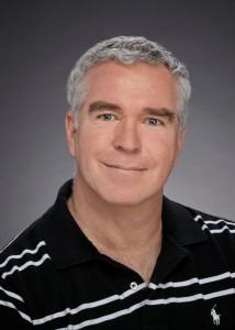 Paul circa 2012