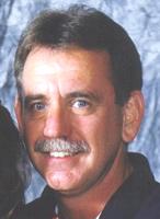 Roger Chaney_04