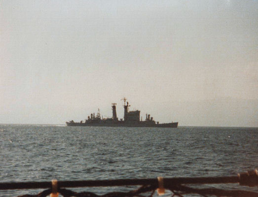 USSChicagoCG-11