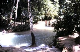 jamaica 19