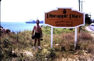 jamaica 26
